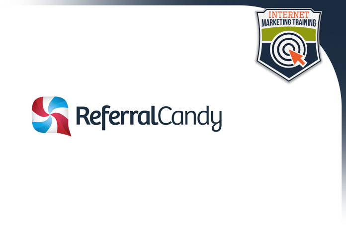referral candy