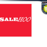 SaleHoo Review –  Wholesale Companies & Dropship Suppliers Directory?