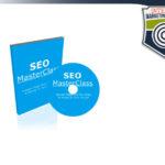 SEO Masterclass Review – Luan Henrique's Google Ranking & Search Engine Training?