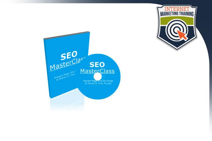 seo masterclass