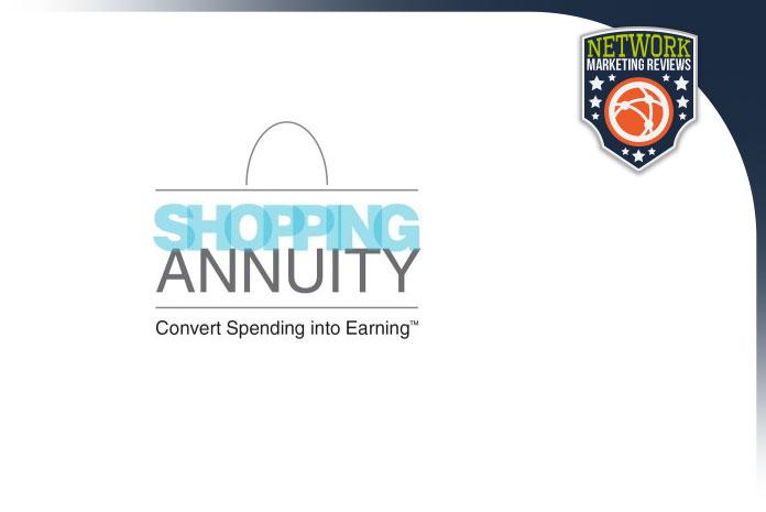 shopping-annuity