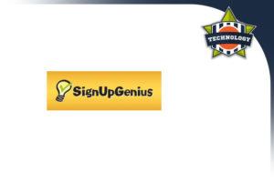 sign-up-genius