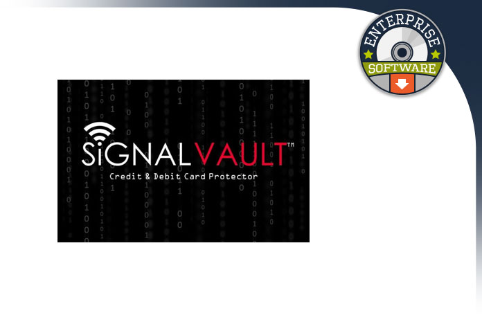 signal-vault