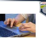 Simple Automatic Business Review – Build A Legit Internet Business?