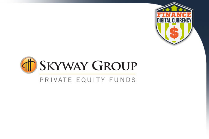 skyway group