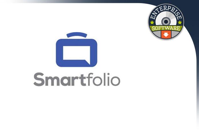 Smartfolio