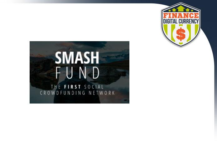 smash fund