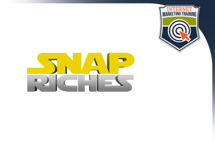 snap riches