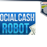 Social Cash Robot Review – Real Way To Create An Income With Social Media?