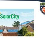 SolarCity – Solar Ambassador Program