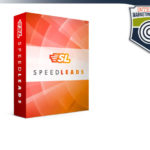 Speed Leads Review – Get Leads From Browsing The Internet?
