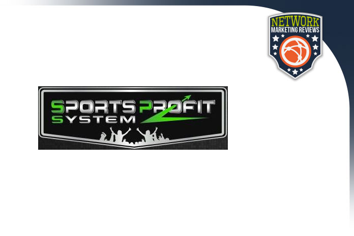 sports-profit-system