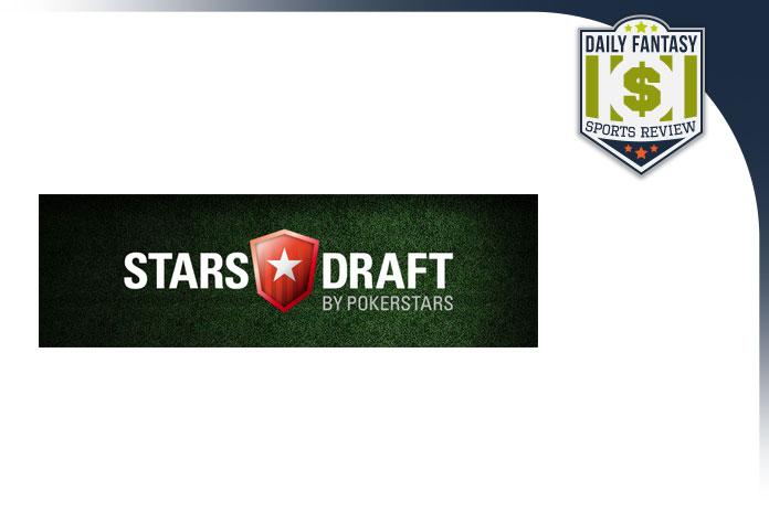 stars-draft