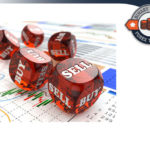 Stocks To Trade – Powerful Trading Software & Tools Platform?