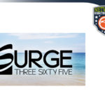 Surge 365 Review (Legit Travel Rewards/Savings Company)