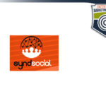 SyndSocial Review – Lucrative Viral Marketing Campaigns?