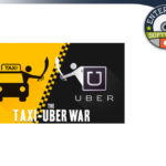Uber Review – Best Make Money Job For Driving Your Own Car?
