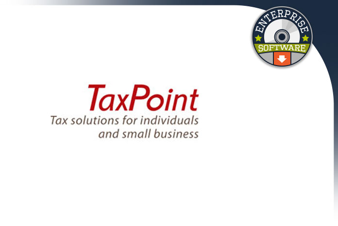taxpoint