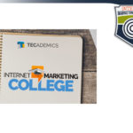 Tecademics Review – Chris Record's Internet Marketing College For Entrepreneurs