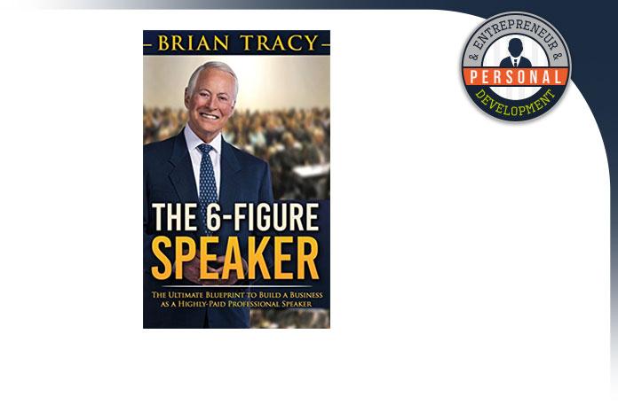 the 6 figure speaker