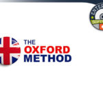 Oxford Method Review – Successful Binary Trading Program?