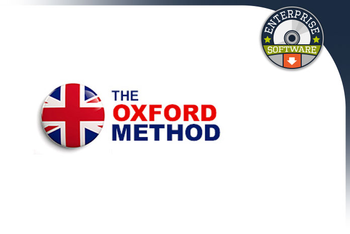 oxford method