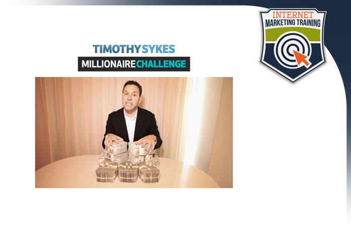 timothy-sykes-millionaire-challenge