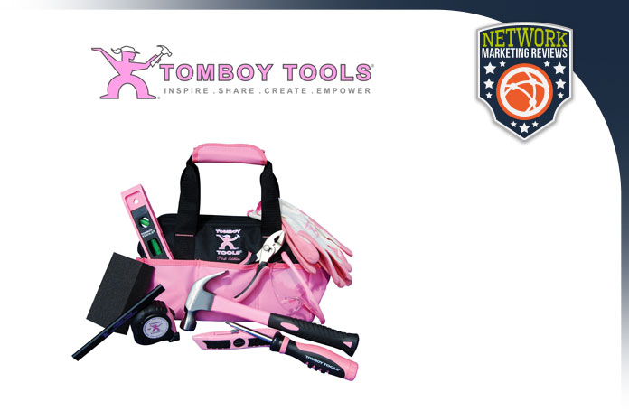 tomboy-tools