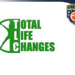 Total Life Changes Iaso Tea Review