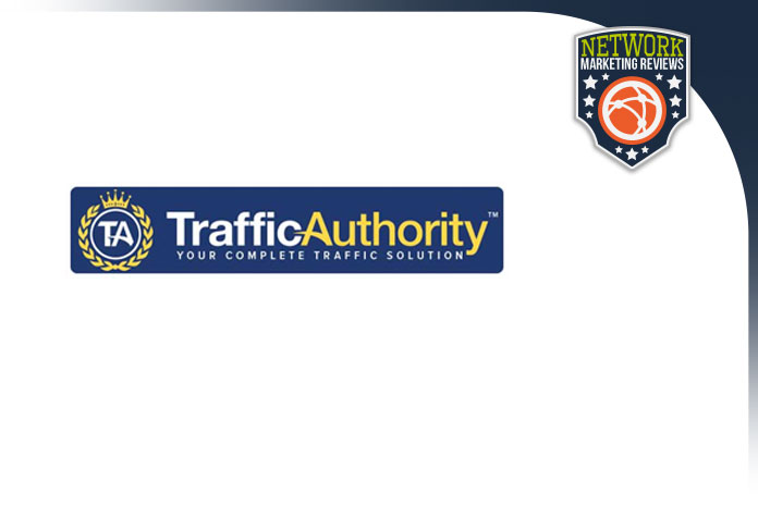 traffic-authority