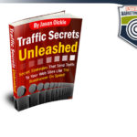 Traffic Secrets Review – Legit Way To Increase Good Traffic To Sites?