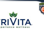 TriVita Review – Legit MLM Health & Wellness Products Opportunity?