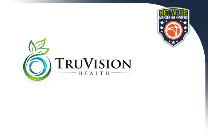 truvision health