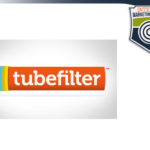 Tubefilter Review – Quality Video Online Entertainment Company?