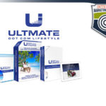 John Chow's Ultimate Dot Com Lifestyle Review – 21 Step Make Money Online Business System?