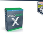 Video Agent X Review- Easily Customized Video Sales Messages?
