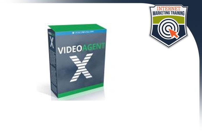 video agent x