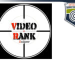 Video Rank Sniper Review – Fastest Way To Rank YouTube Videos?
