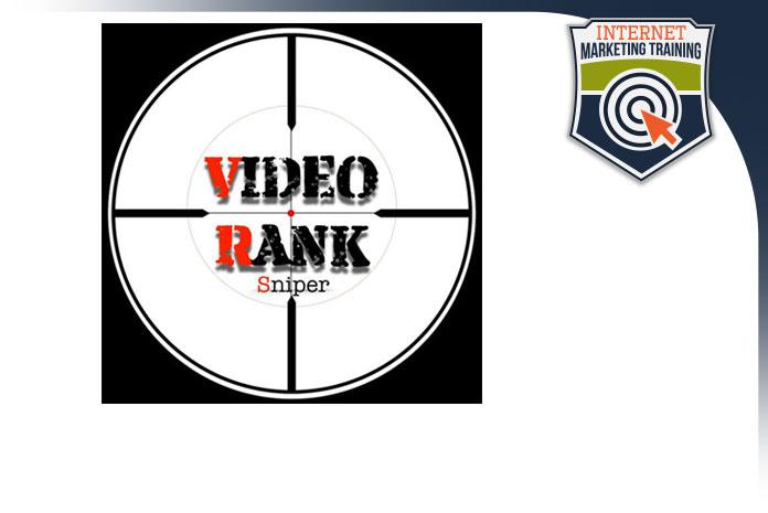 video rank