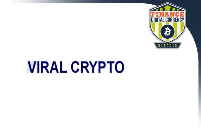 viral crypto