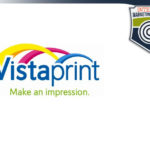 Vistaprint Review – Online Business Cards & Marketing Tools
