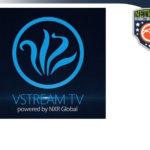 VStream TV