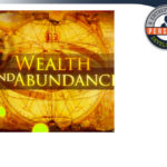 Wealth And Abundance Review – Valuable Goal Oriented Program By Brian Tracy?