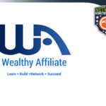 Wealthy Affiliate Review – Make Money Marketing Opportunity?