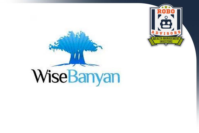 wise banyan