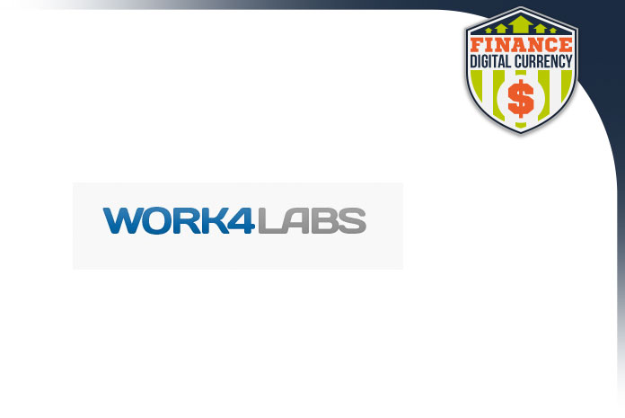 work 4 labs