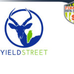 Yield Street Review – Quality Online Alternative Investment & Marketplace?
