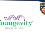 Youngevity INTL Review – Does Dr Wallach's 90 For Life Work?