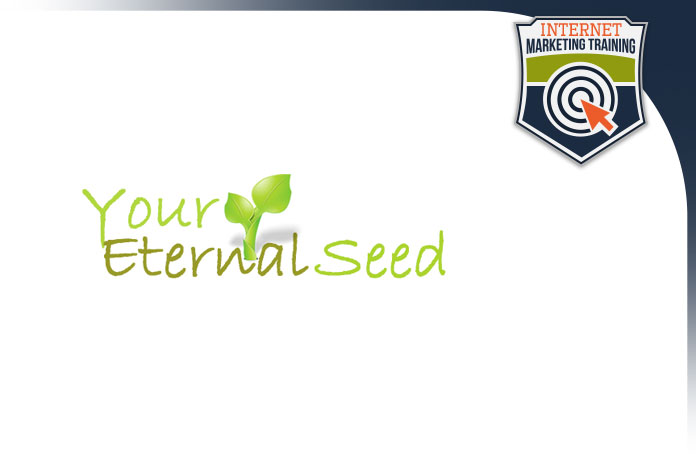 your eternal seed