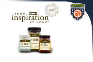 your-inspiration-at-home